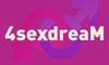 4sexdreaM